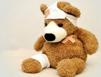 Absage Anlässe betreffend Corona – Virus