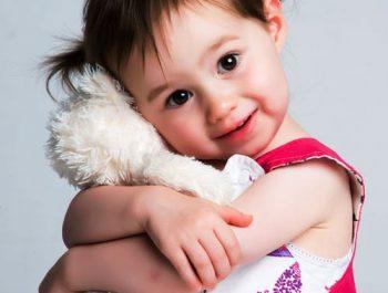 Neugeborenen – Chrabel